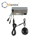 Special DVR without Battery For Ownice C300 Car DVD this item don t sell separately