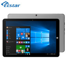 "Original 12"" Chuwi Hi12 Dual OS Tablet PC Windows 10+Android 5.1 Intel Z8300 Quad Core 4GB RAM 64GB 2160x1440 Wifi(Hong Kong)"