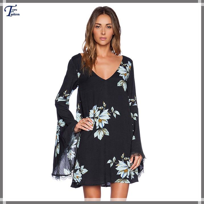 Подробнее о Женское платье TOPAFASHIION Vestidos 2015 Desigual Roupas Femininas dress150120507 женское платье desigual 2015 saias femininas qaf69 qaf069
