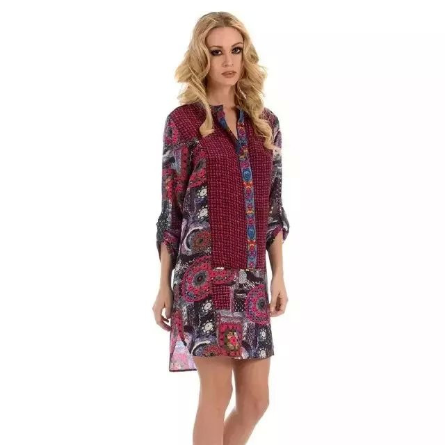 Great blog robe: Robe pas cher site chinois