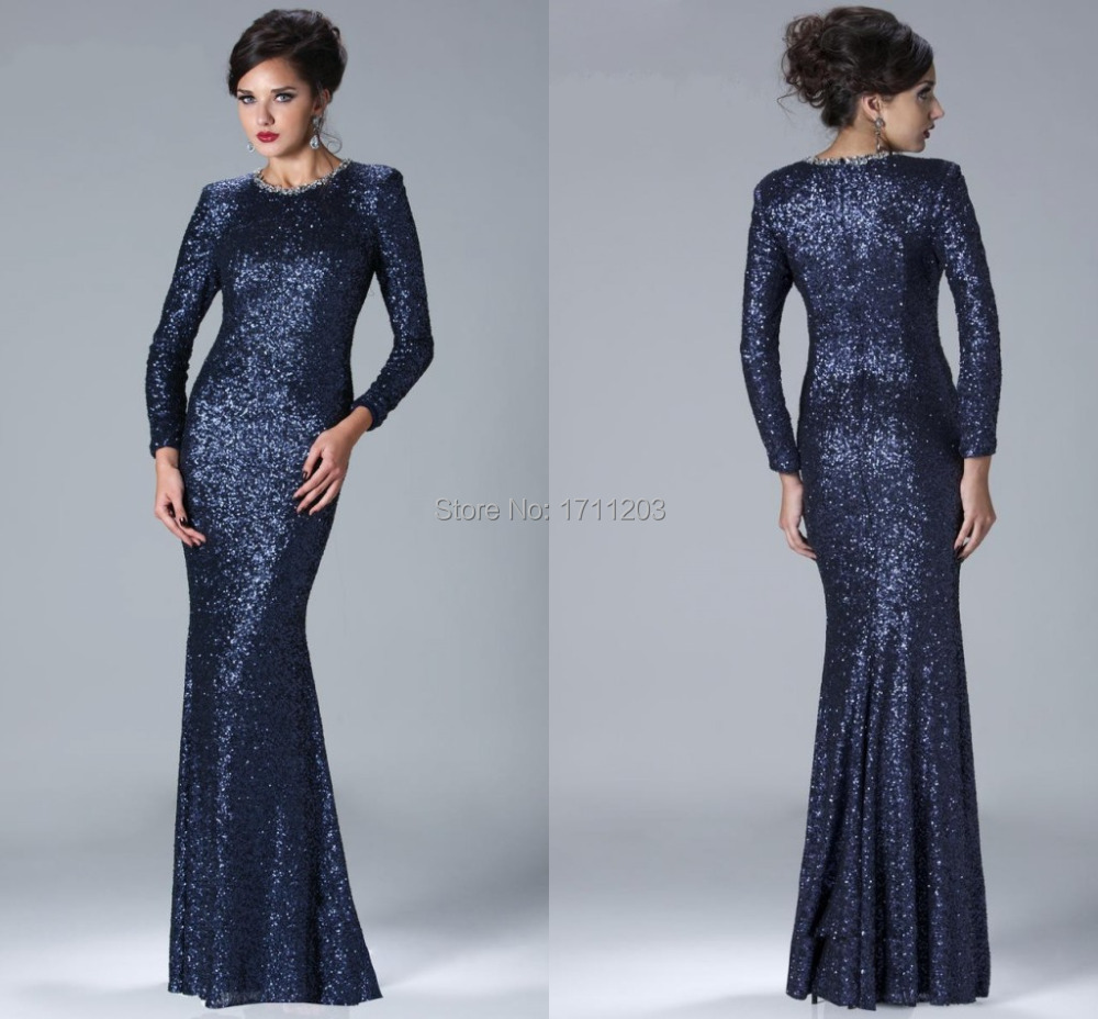 Where to buy sequin dress