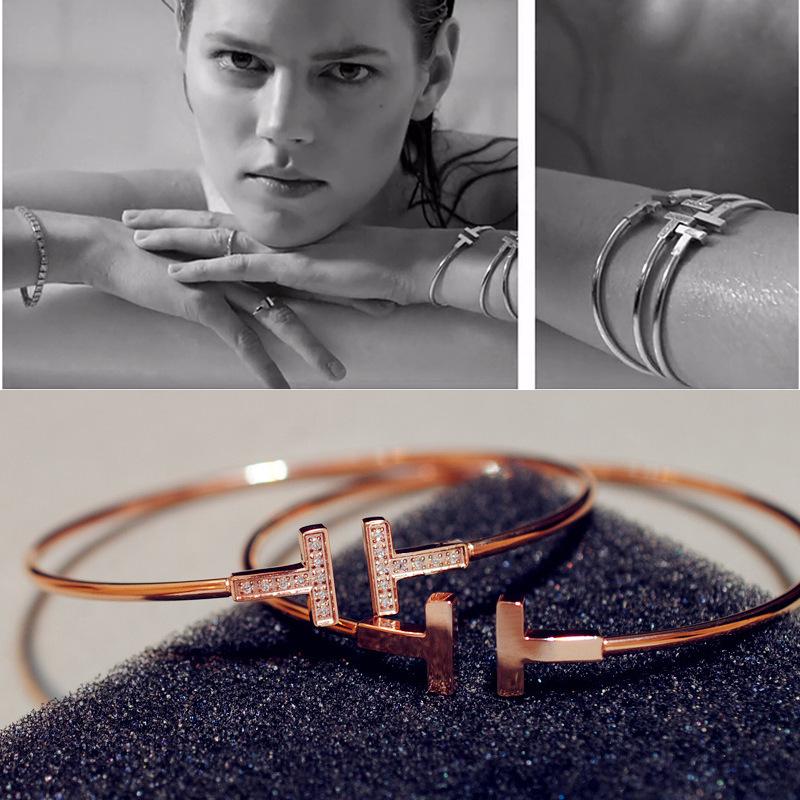 Popular Bracelets Brands Bracelet Brand Bracelets