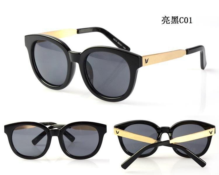 Monster Sunglasses  gentle monster glasses sunglasses singapore