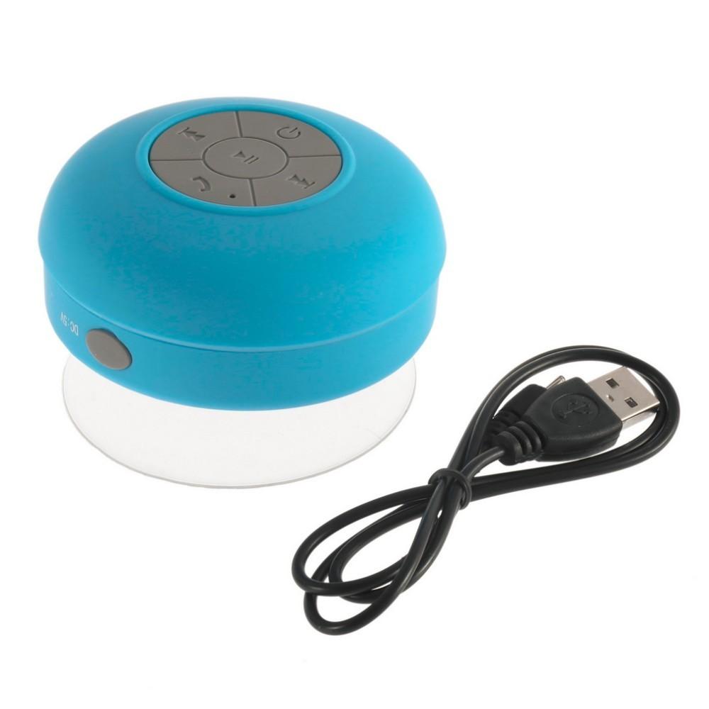 water speaker bluetooth speaker (1)