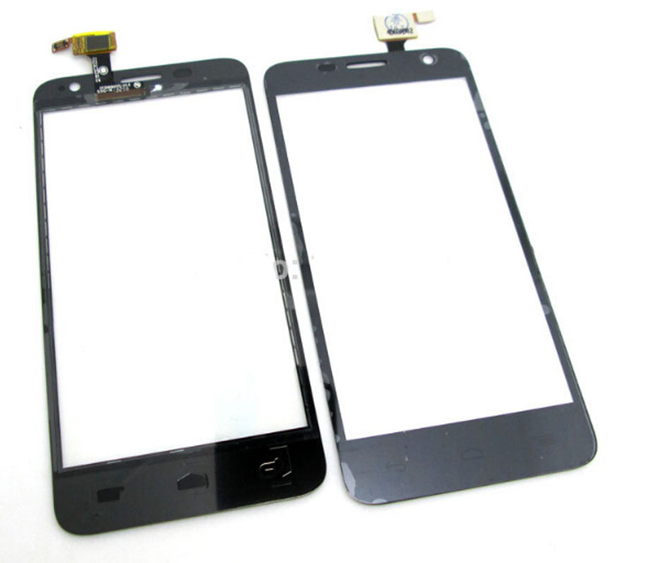 Brand New Alcatel One Touch Idol Mini 6012 6012A 6012D 6012W 6012X Screen Digitizer Panel - Yezone Electronic Co., Ltd. store