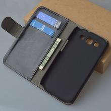 Buy S3 Wallet PU Leather Flip Case Samsung Galaxy S3 S III i9300 / S3 Duos i9300i / Galaxy S3 Neo i9301 GT-I9301I Phone Cover for $4.54 in AliExpress store