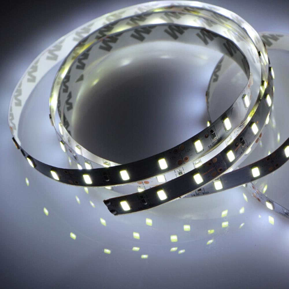 super bright smd 5630 led strip flexible light dc 12v waterproof led. Black Bedroom Furniture Sets. Home Design Ideas