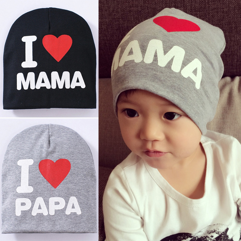 2015 New Unisex Baby Boy Girl Toddler Infant Children Cotton Soft Cute Hat Cap Winter Star Hats Baby Beanies Accessories(China (Mainland))