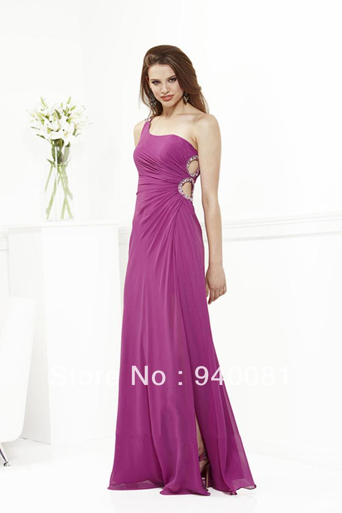 Tall plus size evening dresses
