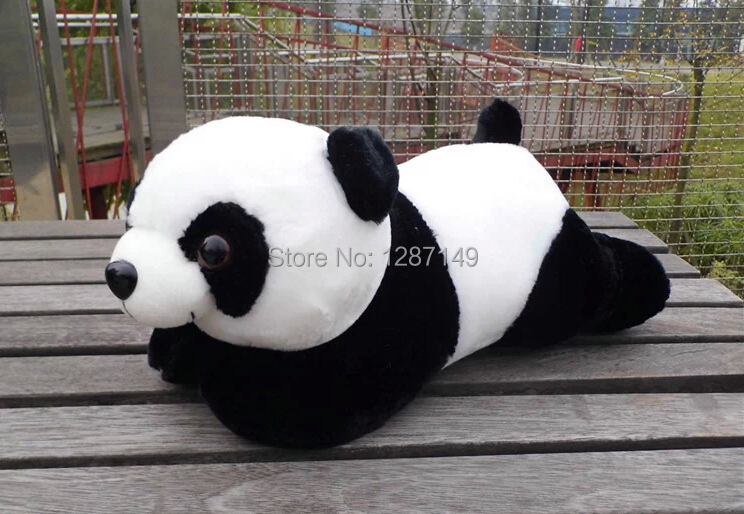 Length 40cm Kung Fu Panda soft toy plush toys stuff toy panda Doll Christmas gift birthday present for children and lover(China (Mainland))