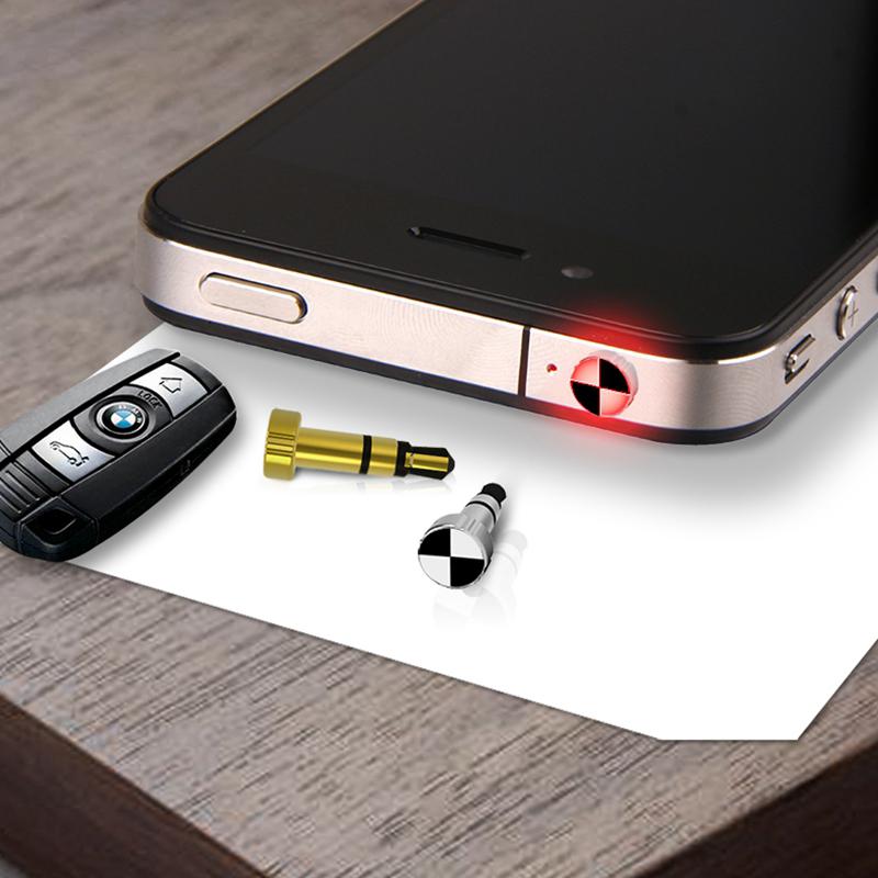 Upgrade Version Ir Smart Remote Control Switch