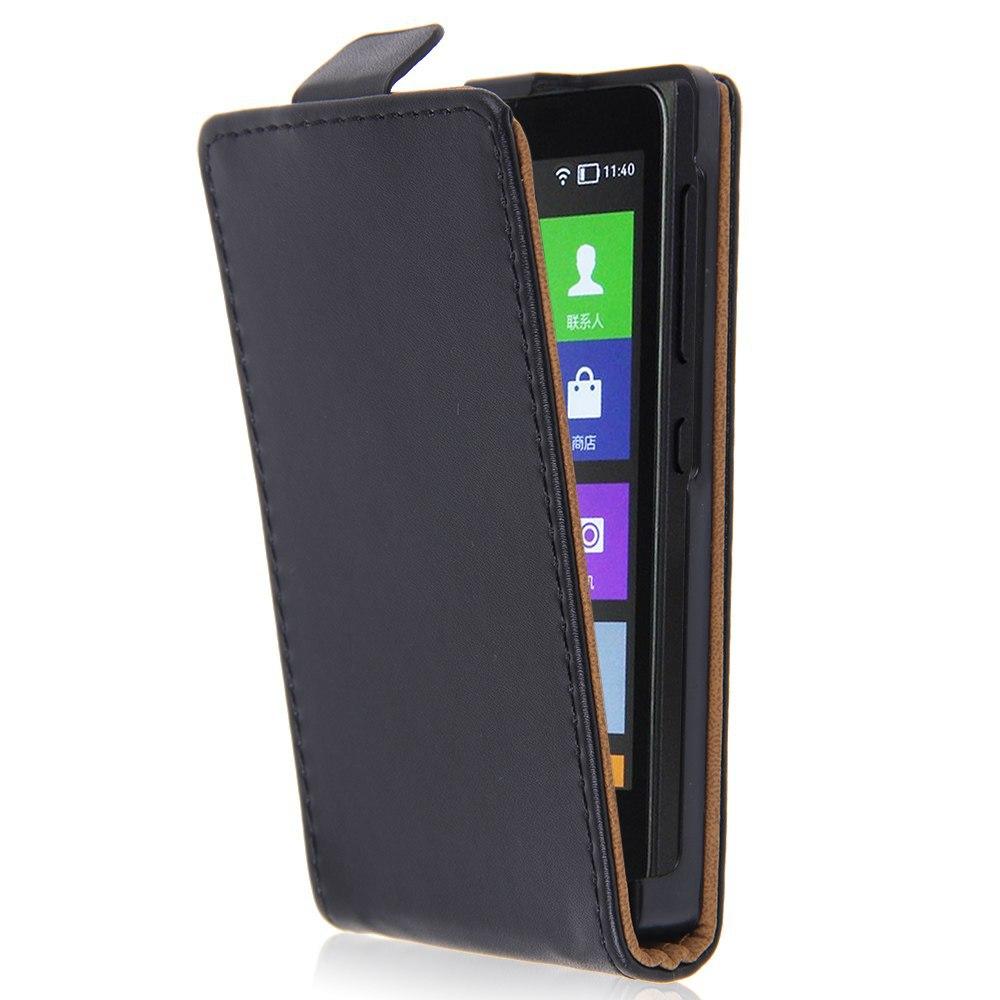 Чехол для для мобильных телефонов Brand New ] Nokia X RM980 A110 [ 20677 защитная пленка для мобильных телефонов nokia x nokia x a110 3