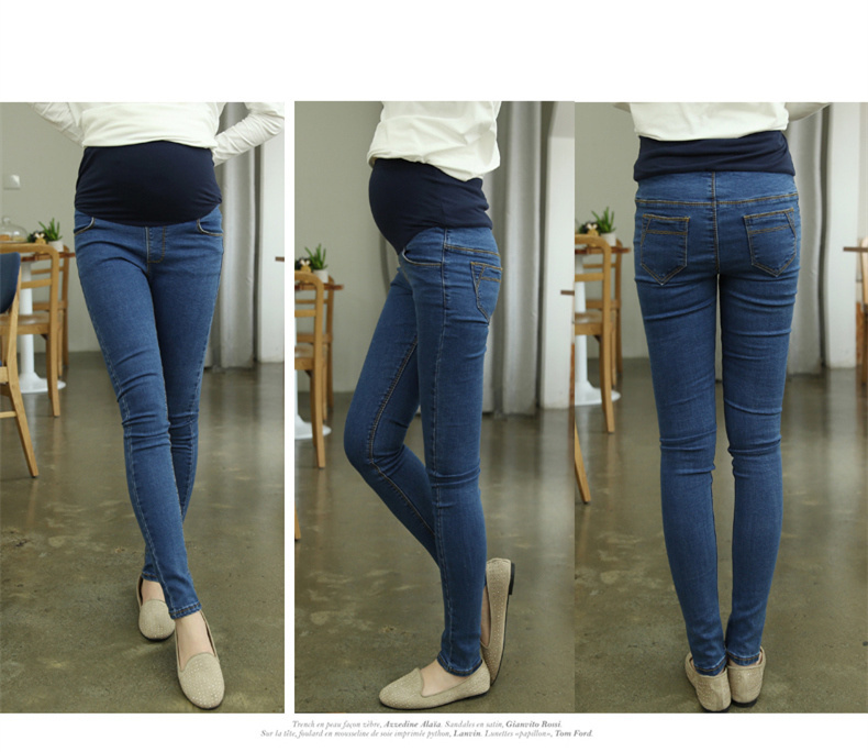 Where to buy designer maternity jeans – Global fashion jeans ...
