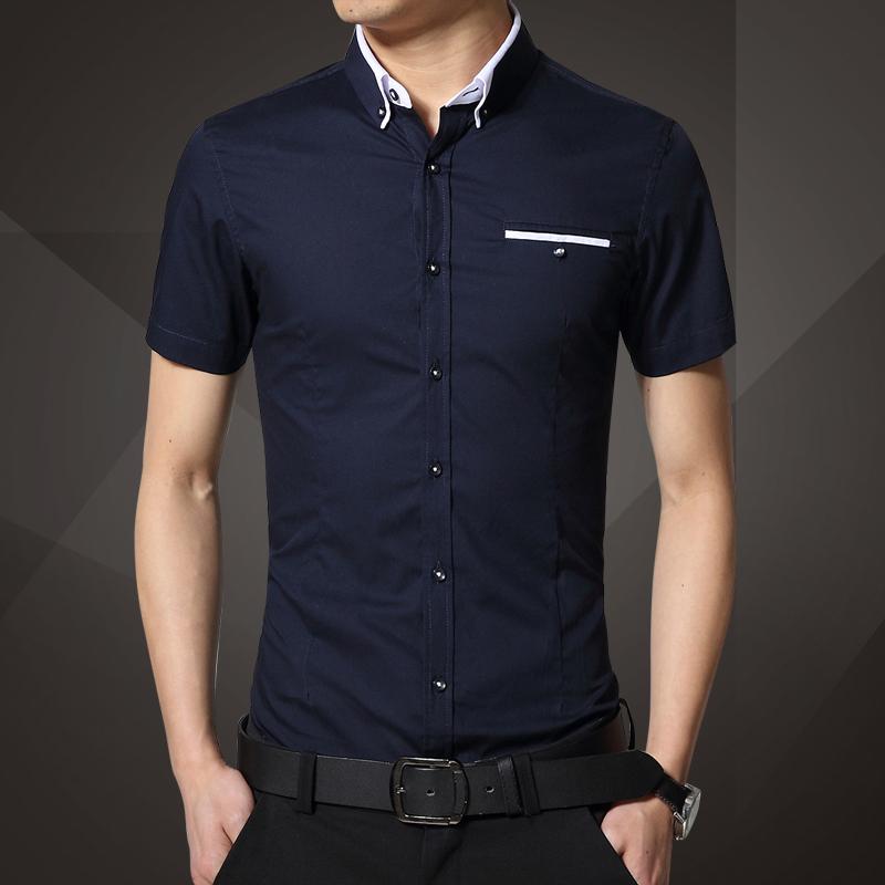 Formal Clothing Brands Brand Design Formal Shirt