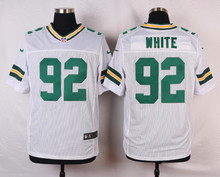 Green Bay Packers,Kenny Clark,Datone Jones,Reggie White,Jordy Nelson,Clay Matthews,Eddie Lacy,Elite for men's,camouflage(China (Mainland))