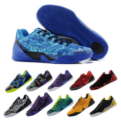 Colored Basketballs For Sale 2015 Hot Sale 14 Colors Cheap