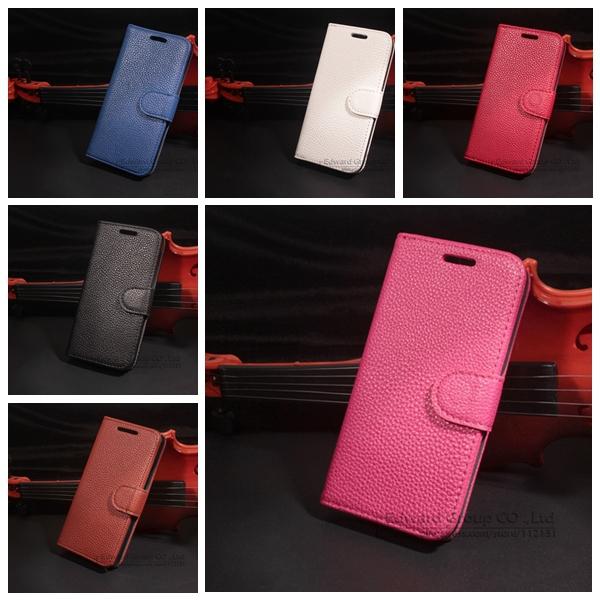 Чехол для для мобильных телефонов Edward Samsung S4 i9190 2015 For Samsung Galaxy S4 Mini i9190 чехол для для мобильных телефонов for samsung galaxy s4 mini i9190 samsung galaxy s4 i9190