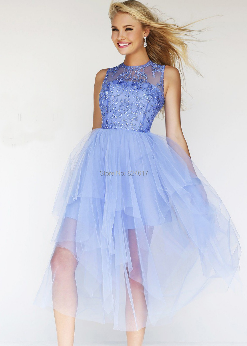Classy Homecoming Dresses - Cocktail Dresses 2016