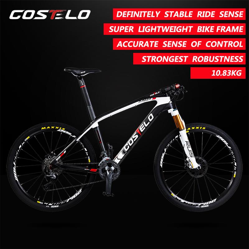 ... 29er完全なmtbバイク自転車s/m/l