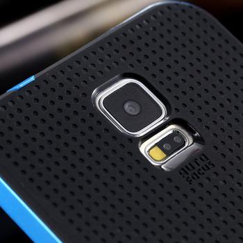 Etui dla Samsung Galaxy S5 SPIGEN | back cover Hybrid