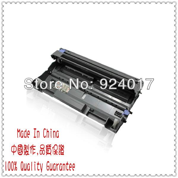 For Brother Drum Unit,For Brother DR420 DR450 DR-420 DR-450 Drum Unit,Image Drum Unit For Brother HL2240/2270 DCP7060 Printer,