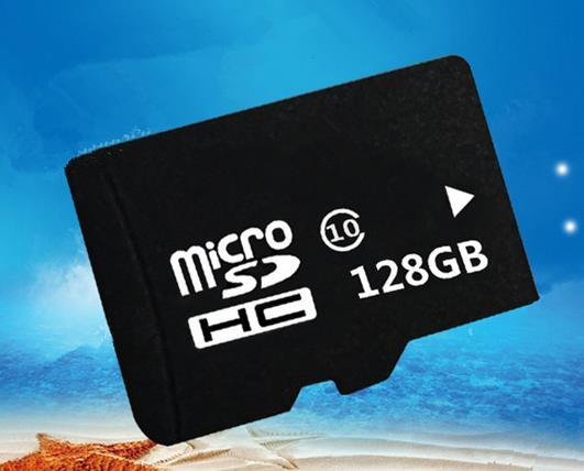 100% real capacity Black/TF Card/ Micro sd card 128mb 256mb 512mb 1gb 2gb 2GB 4GB 8GB 16GB 32GB 64gb 128gb BT2(China (Mainland))