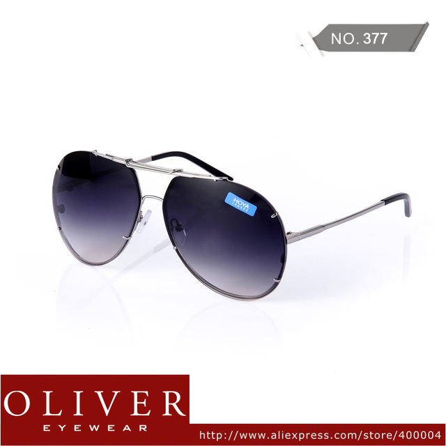 New Arrival 2013 Fashion Sunglass High Quality Unisex  Sunglasses Alloy Frame Aviator Sunglasses For Men Women!Free Shipping!