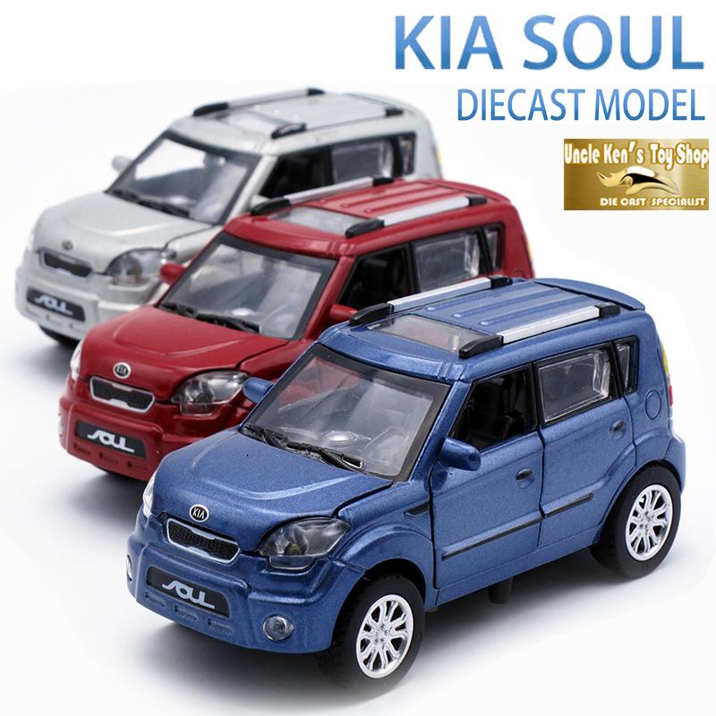 achetez en gros kia mod le de voiture en ligne des grossistes kia mod le de voiture chinois. Black Bedroom Furniture Sets. Home Design Ideas