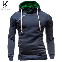 2015 Casual Slim Fit Hoodie,Brand Fashion Solid Fleece Hoodies Men,Sportswear Sweatshirts Men,Pullover Men's Tracksuits FHY61
