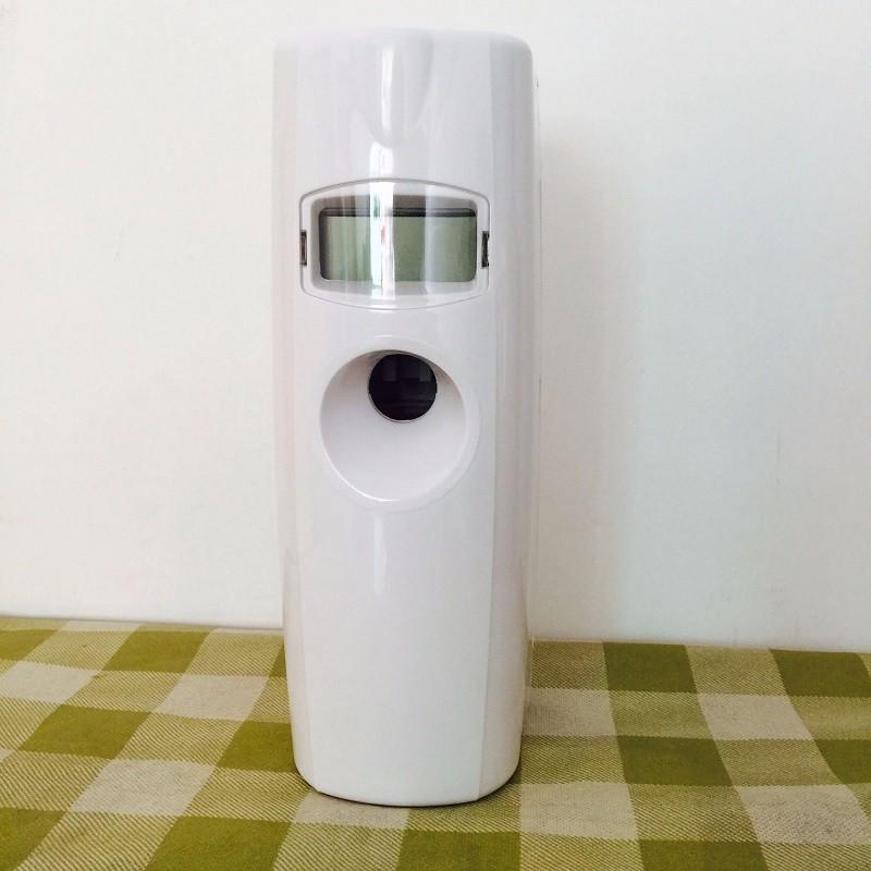LCD aerosol dispenser (5)