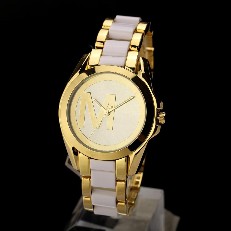 top sale brand watches top brand luxury