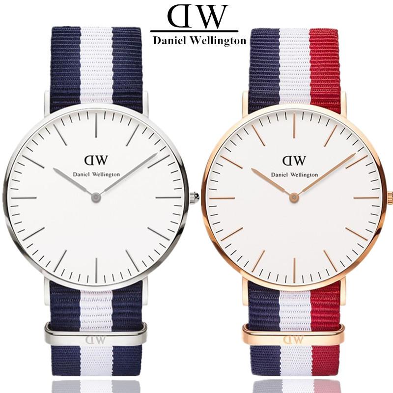 Brand New DW Desigh 2015 Relojes DW003 brand new 2015 6 48 288 a154