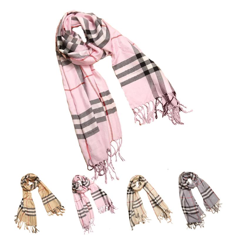 Женский шарф OEM 20 102604_7