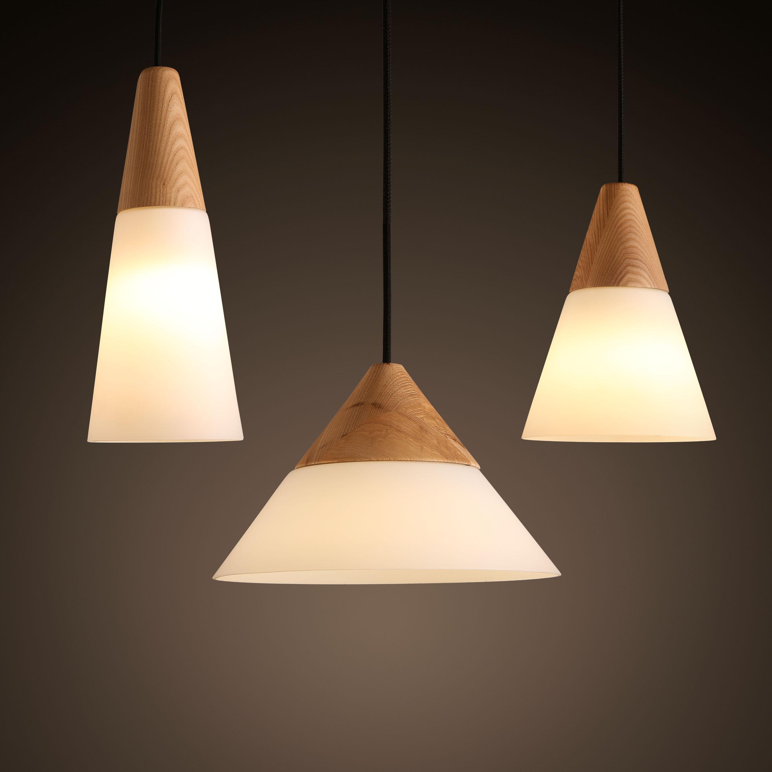 Stile provenzale shabby chic ikea - Cucina lampadari ...