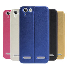 Buy Lenovo A6020 Case Cover Super Thin Fashion Leather Flip Cover Phone Case A6020 Lenovo Vibe K5 Lenovo K5 Plus (5.0 inch) for $3.34 in AliExpress store