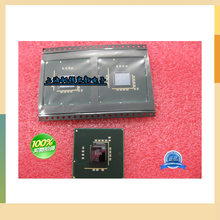 Northbridge chip AC82641 secret foot new imported Texi Er Shanghai Stock - Integrated circuit technology service center store