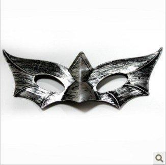 Batman mask mask, dance, Halloween mask