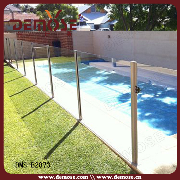 Swimming pool cheap fence panels for sale on aliexpress for Swimming pools for sale cheap