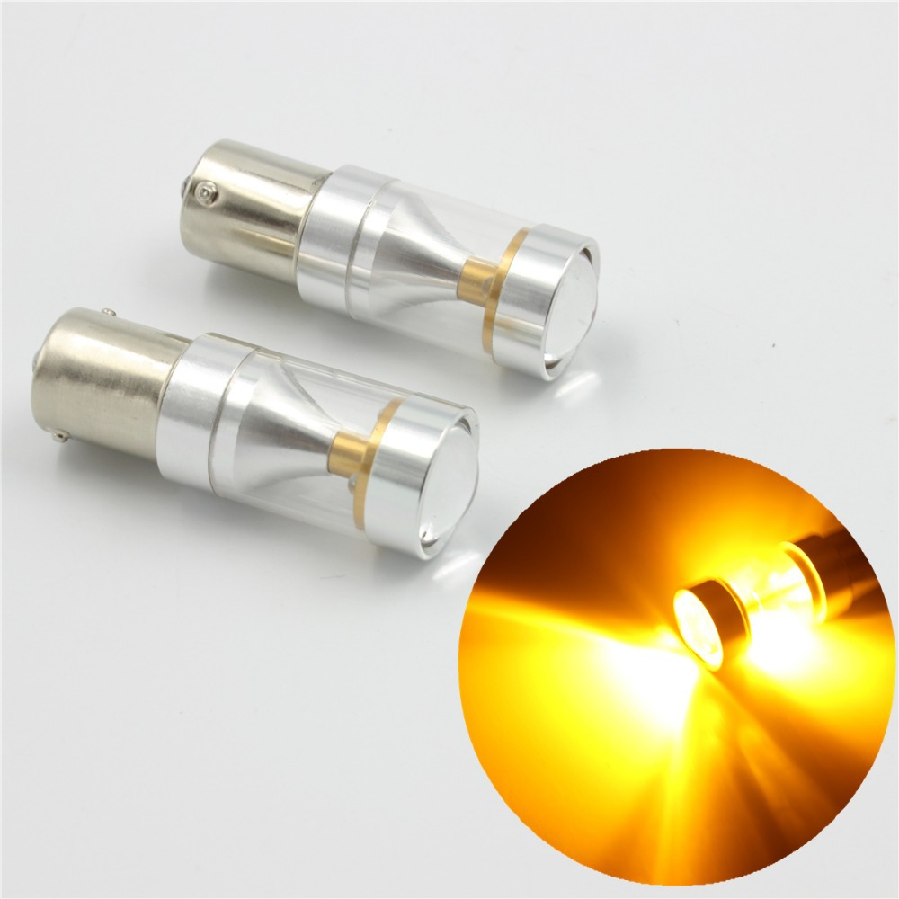 Buy 2pcs Super Brightness High Power