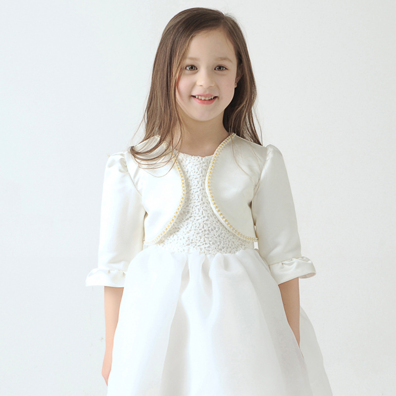White Flower Girl Dresses and Discount Girl Dresses are available at guaranteed low prices at cripatsur.ga