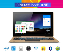 Original 10.1'' Onda Obook10 se  Remix OS 2.0 Tablet PC IPS 1280*800 Intel Z3735 Quad Core 2GB/32GB Bluetooth HDMI Camera(China (Mainland))