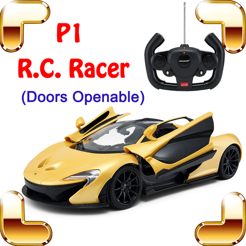 New Arrival Gift Mc P1 1/14 RC Electrical Racing Car Remote Control Toys Car RC Drift Drive Game Present For Family Friend Model(China (Mainland))