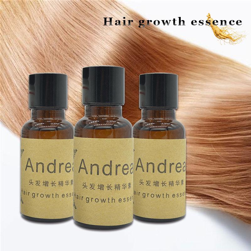 Выпадение волос у мужчин продукты