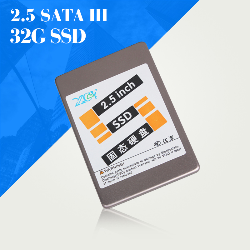 32GB 2.5 SSD internal hdd .external hard drive .wireless terminal facrory competitive price!!(China (Mainland))