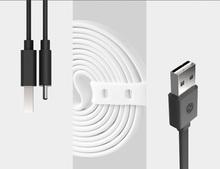 Nillkin Charging Cable usb type c data cable 5v 2a digital LG NEXUS 5X Xiaomi mi4c Meizu Pro 5 Huawei Nexus 6P oneplus - NILLKIN Factory Store store