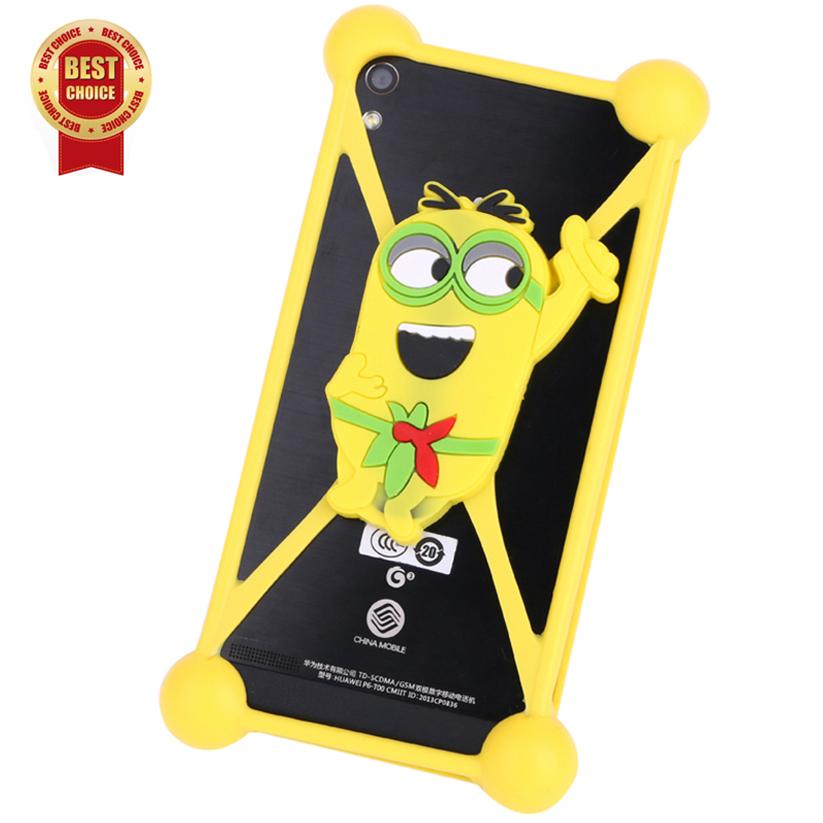 Silicon Case For Pantech Burst Vega No 6 Discover Mobile Phone Bag Smart Phone Case Cover 3d Cartoon Luxury Anti-knock Case(China (Mainland))