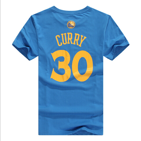 Summer new brand super star stephen curry jersey t shirt cotton sport basketball t-shirt man top tee casual man short sleeve(China (Mainland))