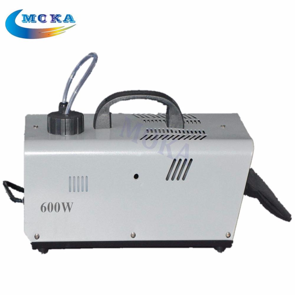 600W Stage Snow Machine Effect Equipment DMX512 Snow Machine Maker Christmas DJ 2PCS/lot<br><br>Aliexpress