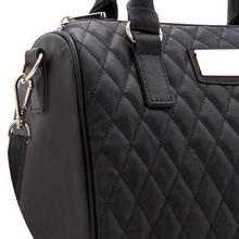 High Quality New Fashion Crossbody Bag Woman Handbag Brand For Women Messenger Bag 2015 Pu Women