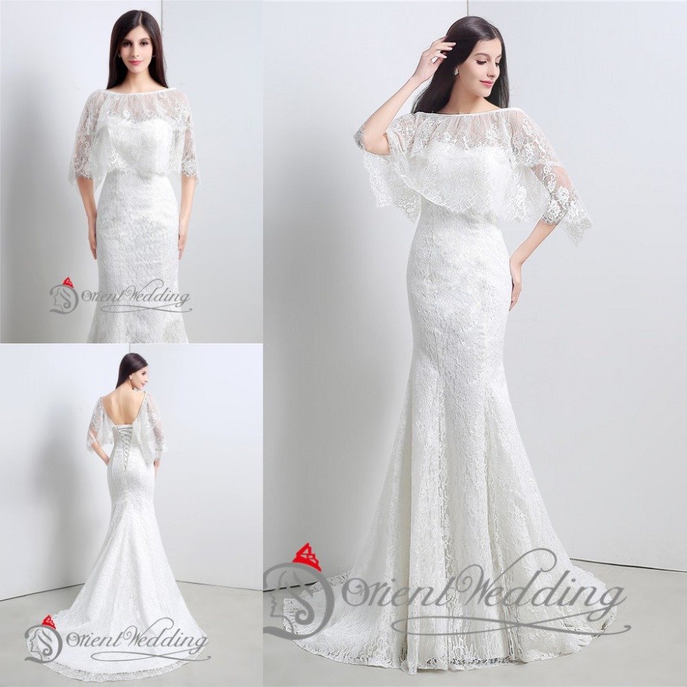 Real sexy sweetheart applique lace up country western for Wedding dress western style